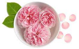طعم دهنده گلاب