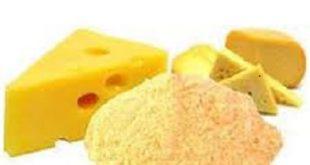 طعم دهنده های پنیری