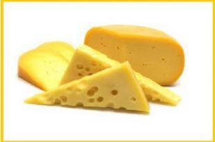 طعم دهنده پنیری
