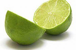 طعم دهنده لیمو ترش