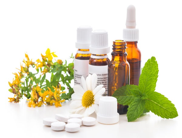 فروش اسانس گیاهی دارویی