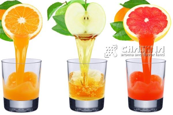فروش اسانس میوه ای