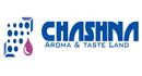 چاشنا-بازار طعم و مزه ایران