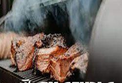 فروش طعم دهنده دود ویژه صنایع گوشتی